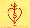 gad08_p.jpg
