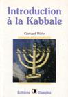 kab021_p.jpg