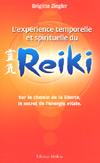 reik10_p.jpg