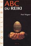 reik26_p.jpg