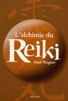 reik32_p.jpg