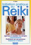reik35_p.jpg