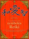 reik41_p.jpg