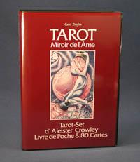 tarc002_p.jpg