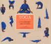 yog01_p.jpg