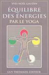 yog02_p.jpg