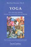 yog03_p.jpg
