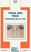 yog06_p.jpg