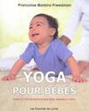 yog10_p.jpg