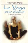 yog15_p.jpg
